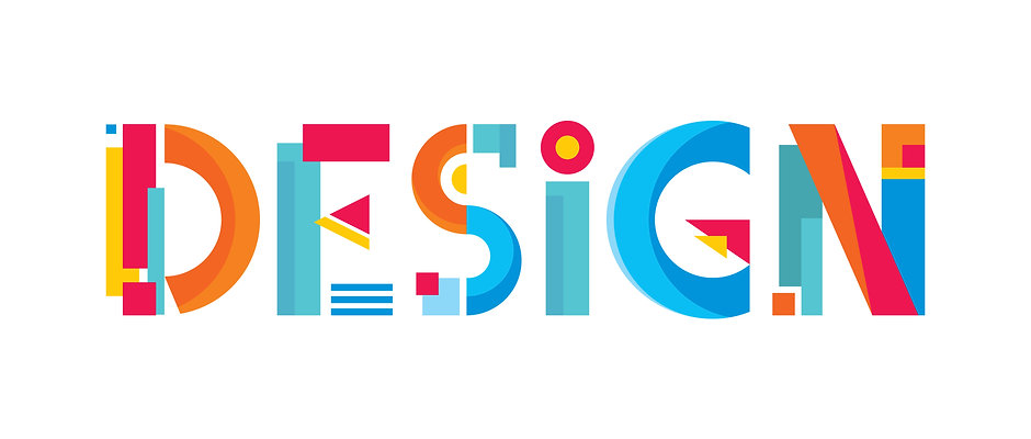 presentation.design.jpg