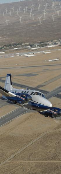 King Air_9.jpg