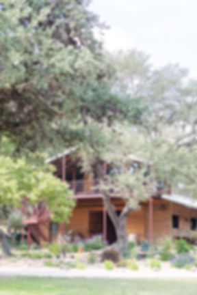 Rockin-B-Ranch-Styled-Shoot-Dawn-Elizabe