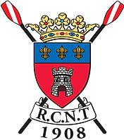 Logo_15.png