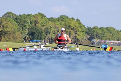 Para Rowing Louis Toussaint.jpg