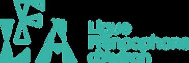 LFA_logo_Site.png