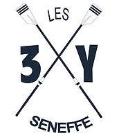 Logo_32.jpg
