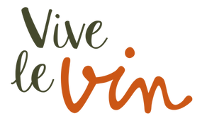 LOGO-VIVELEVIN