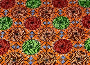 Motif africain.jpg