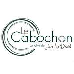 Cabochon.jpg