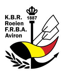 Fédération Royale Belge d'Aviron