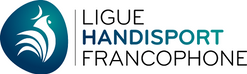 Ligue Handisport Fr