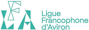 Ligue Francophone d'Aviron.JPG