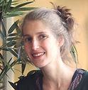 Camille d' Arras, psychologue, créatrice de SOS crise 2 couple, pour aider les couples en crise à se faire aider