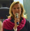 Bénédicte de Dinechin, créatrice de SOS crise 2 couple, pour aider les couples en crise