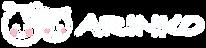 ロゴ横 白.png