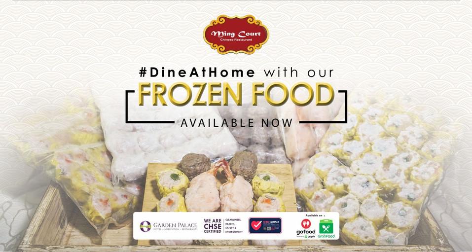 Frozen Food.jpeg
