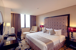 Garden Palace Hotel 20150400