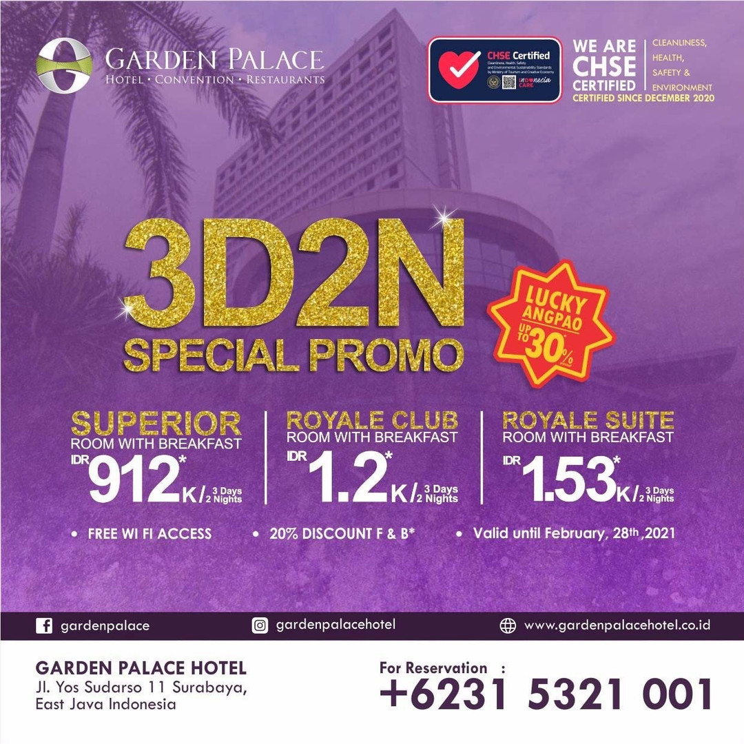 3D & 2N Special Promo (2).jpeg