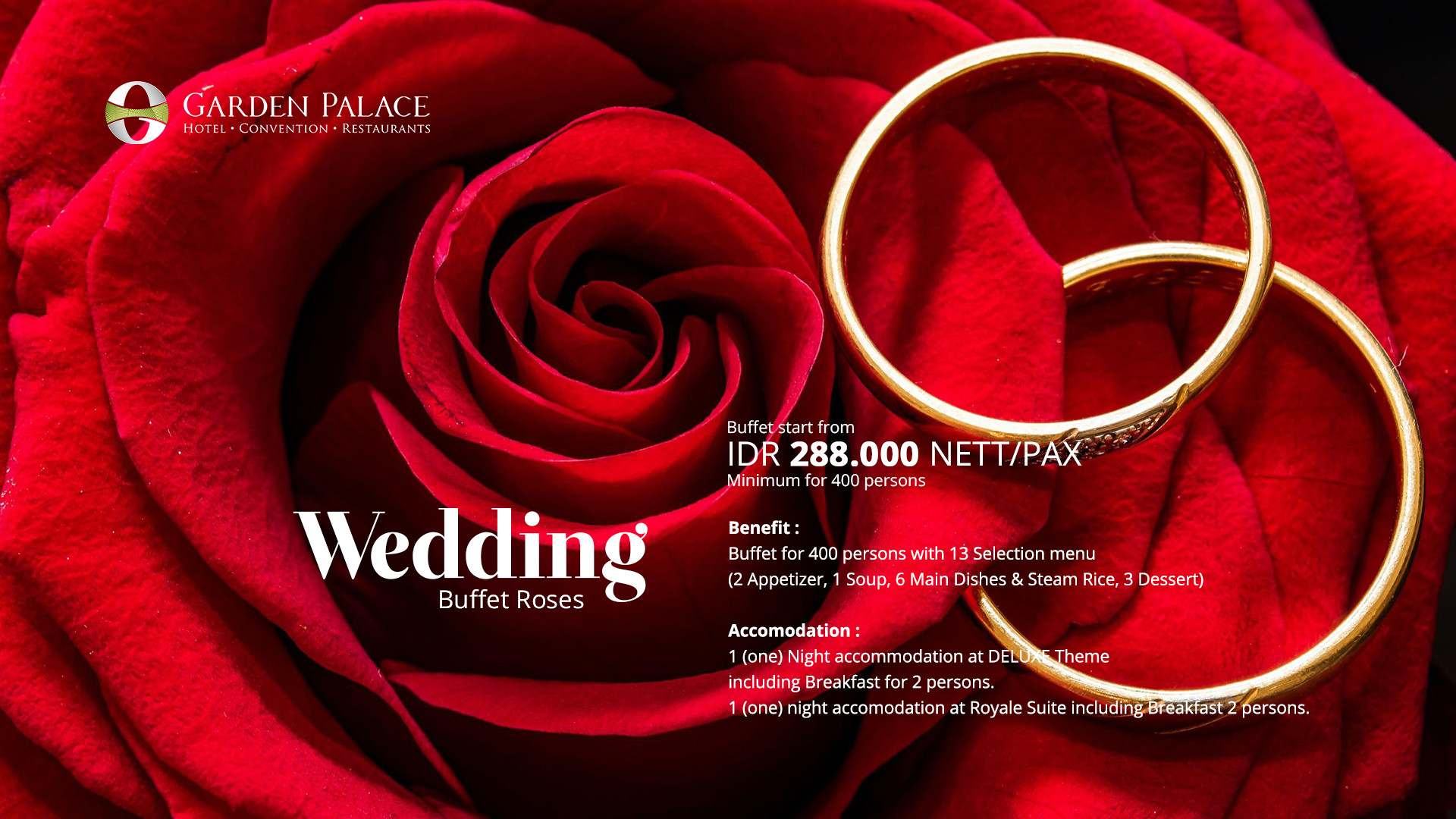 tv-wedding-3.jpg