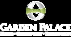GPH-logo.png