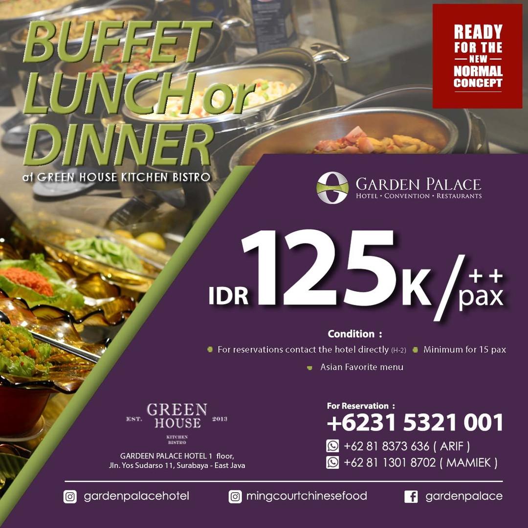Buffet Lunch or Dinner GH.jpeg