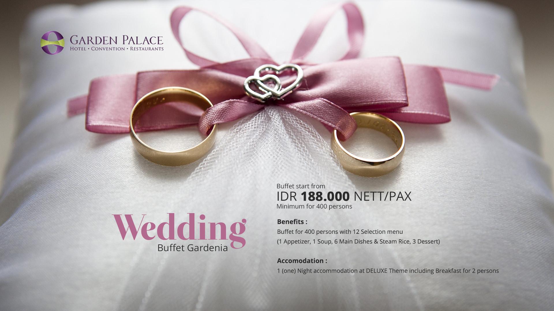 tv-wedding-2.jpg