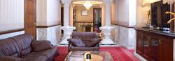 presidential suite 3