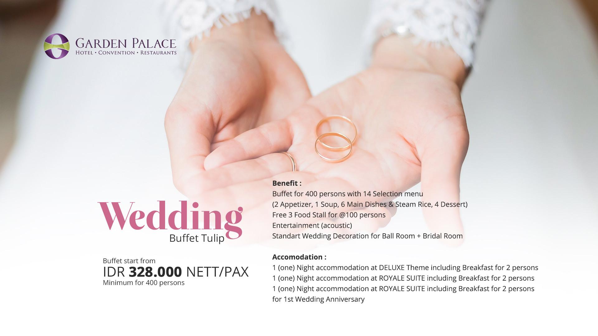 tv-wedding-4.jpg