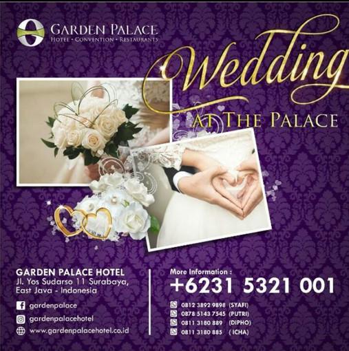 Wedding At The Palace.jpeg