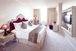 Sultan Suite room 2