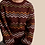 Thumbnail: Demi Pullover Sweater
