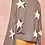 Thumbnail: WE ARE STARS SWEATER