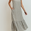 Thumbnail: SEA BREEZE DRESS