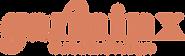 Garminx Logo Web Site.png