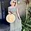 Thumbnail: Olive Isla Maxi skirt