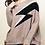 Thumbnail: Thunder Bolt Sweater