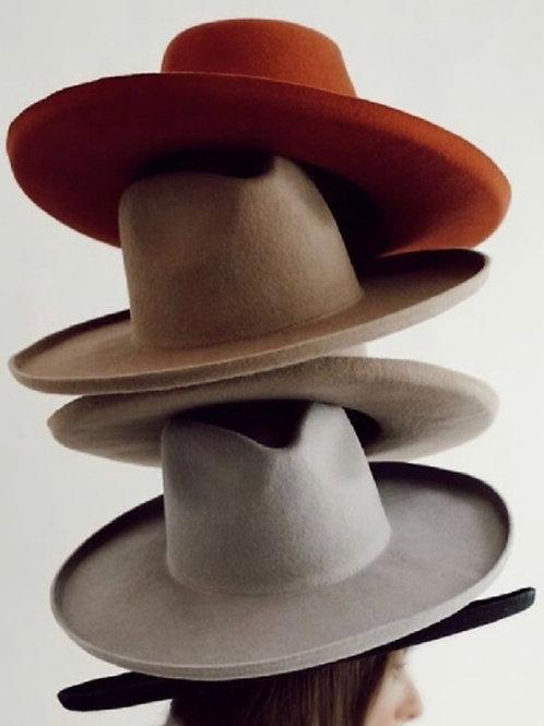 LENNY HAT
