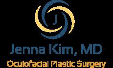 Jenna Kim Plastic Surgery