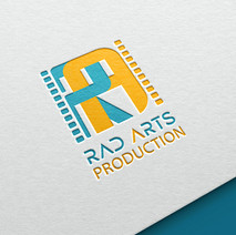 RAD ARTS Production