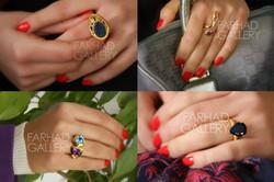 farhad ring photography