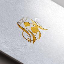 Logo for Noora Jewelry