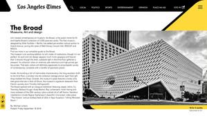 web home page 1.jpg