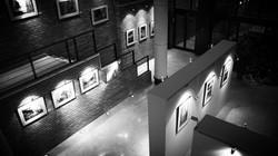 Impossible Illusion Exhibition