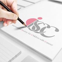 children logo.jpg