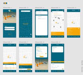 Parking App UI Design-Hanieh 02.jpg