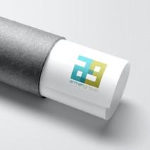 """Logo for """"Arman Group"""" facility company"""