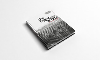 Collection 8 - Mock Up 3 - Book2.jpg