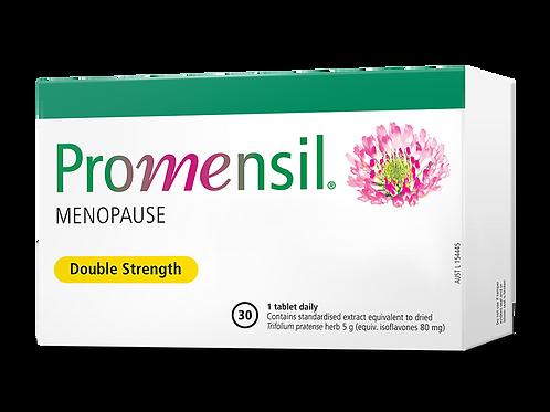 Promensil Menopause Double Strength