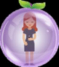 Lady-Bubble.png