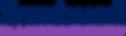 Sambucol_logotypeCOLOR_CLEARBACKGROUND_2