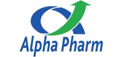 alphapharm.png