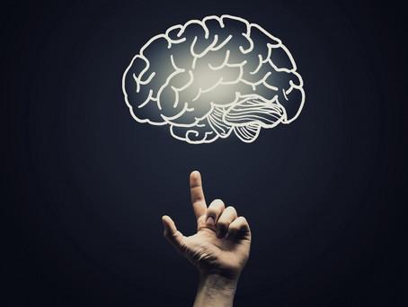 Psikolojik Sağlamlığa Dikkat
