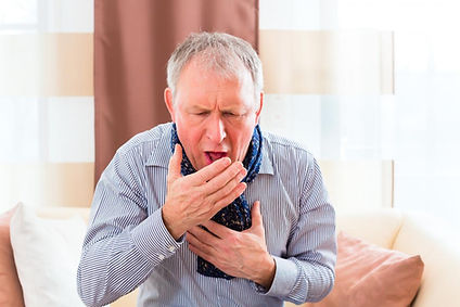 what-causes-urine-leakage-while-coughing